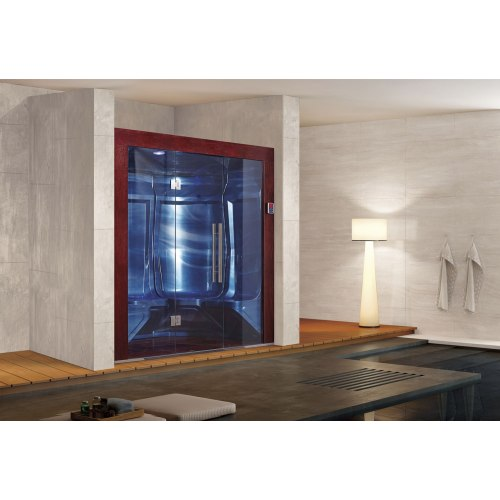 Bain turc Hammam AT-003B