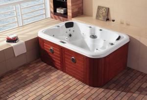 guide pour le choix d un spa jacuzzi ext rieur blog de l 39 hydromassage. Black Bedroom Furniture Sets. Home Design Ideas