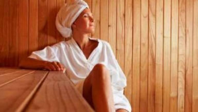 Les clefs à avoir pour profiter du sauna