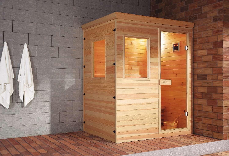 Construire Un Sauna Finlandais des faits curieux que vous ne connaissiez pas encore sur le