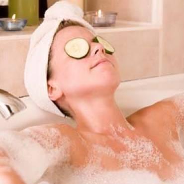 Conseils pour choisir une baignoire balnéo