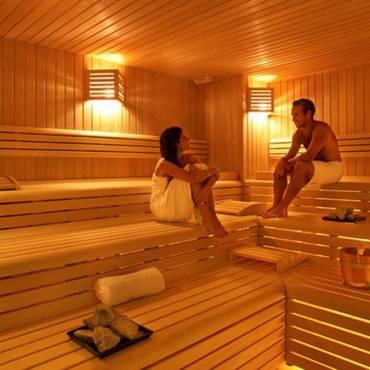 Comment décorer la salle de sauna en quelques étapes