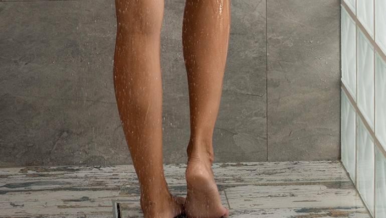 Ai-je vraiment besoin d'une douche d'hydromassage ?