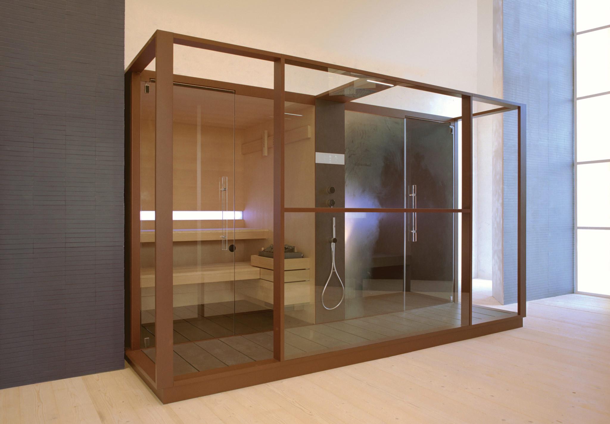 Comment Faire Fonctionner Un Sauna saunas hammam dans le monde – blog de l'hydromassage