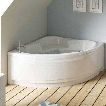 Tout ce que vous devez savoir sur le baignoire hydromassage