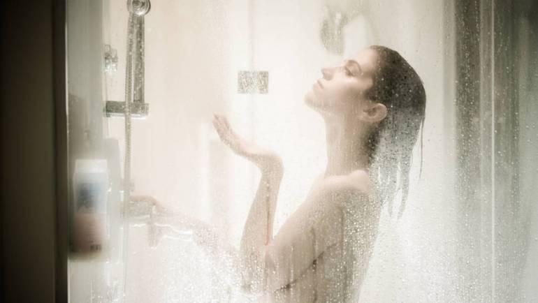 Profitez au maximum de la colonne de douche hydromassage