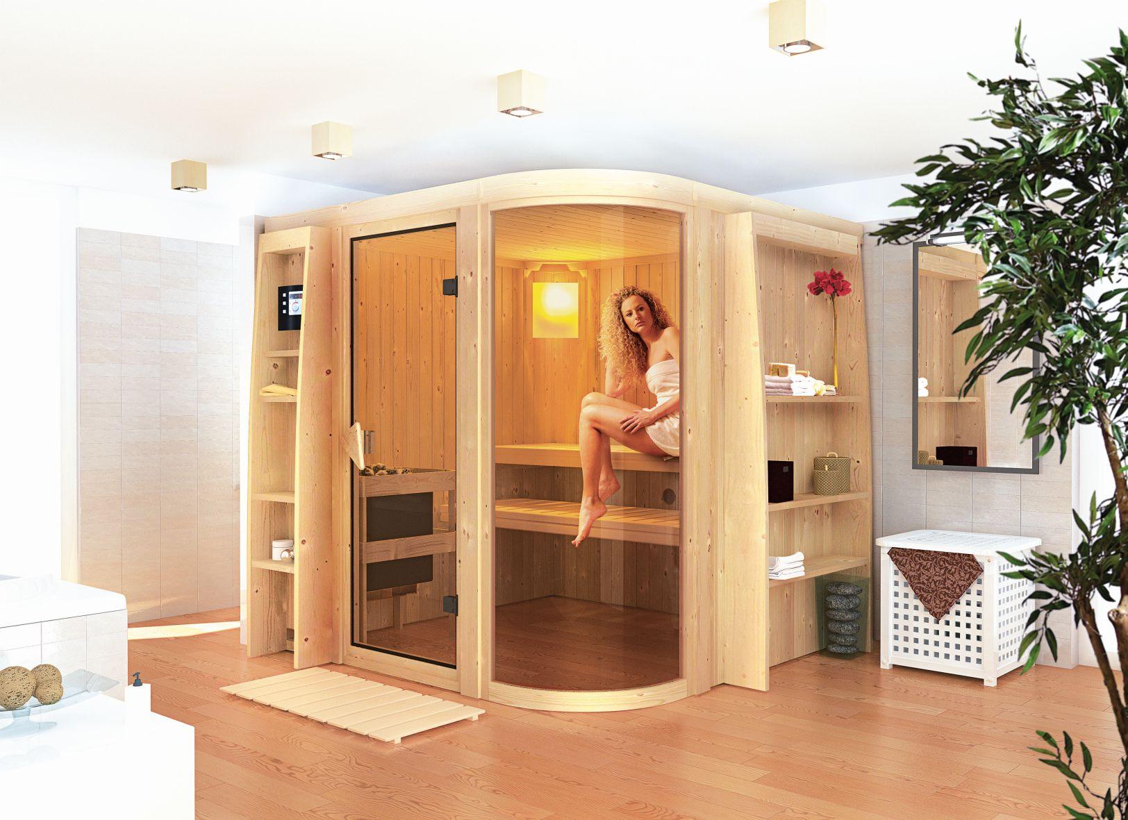 Comment Faire Fonctionner Un Sauna histoire du sauna finlandais ; et plus d'informations à leur