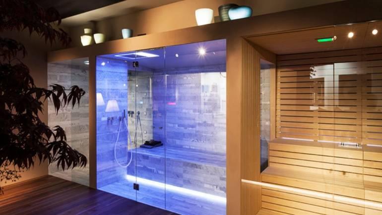 Tout ce que vous devez savoir sur le sauna turc