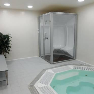 Considérations pour l'installation d'un bain turc dans votre maison