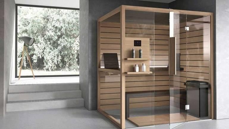 Comment utiliser efficacement votre sauna avec poêle en suivant ces étapes