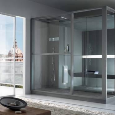 Le bain turc hammam, une alternative idéale pour la maison